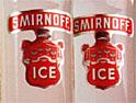 Smirnoff Ice: BBH wins global account