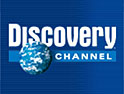 Discovery: three new channels to launch