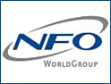NFO WorldGroup: Aegis could net European arm