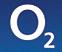 O2 to develop pan-European mobile phone brand