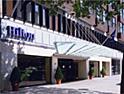 Hilton: SmartFocus to provide data tools