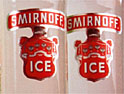 Brand Health Check: Smirnoff Ice
