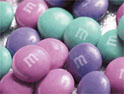 M&Ms: MediaVest wins Masterfoods account