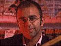 Solanki: BLM offering fresh thinking