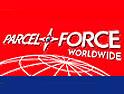 Parcelforce: AMV and Craik Jones win account