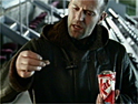 Kit Kat: Nestle reviewing ads and dropping Statham