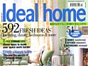 Ideal Home: large-page supplement