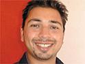 Ghosh: looking forward to Virgin task