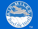 Air Miles: win for Naked Ambition