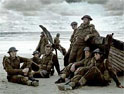 'Dunkirk': critical hit for BBC