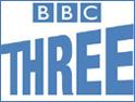 BBC Three: terrestrial boost