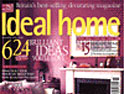 Ideal Home: growth