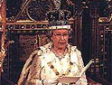 Queen's Speech: bill outline