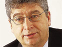 Cescau: sole chief executive in restructured Unilever