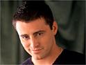 Matt LeBlanc: new show
