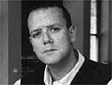 Langdon: has quit Ben Mark Orlando