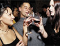 Alcohol: industry must share responsibility