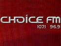 Choice: new breakfast show launches