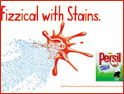 Persil: TMW and Tequila to share DM