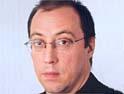 Marshall: BBC needs more limited remit