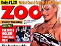 Zoo: 'doing well' according to Emap
