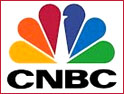 CNBC: ASA ruled against