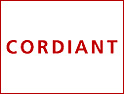 Cordiant: Active Value increases stake again
