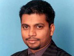 Chakkara: BBCi boss