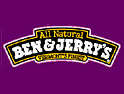 Ben & Jerry's: Unilever earnings boost