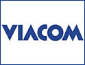 Viacom: pooling sales houses