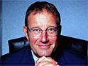 Desmond: no bid for Trinity Mirror