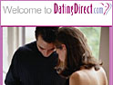 DatingDirect: Freeserve deal