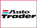 AutoTrader: GMG to control