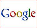 Google: acquisition