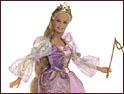 Barbie: Mattel spent £10m in the UK on girls' doll