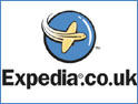 Expedia: account under review