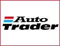 AutoTrader: Guardian back in talks