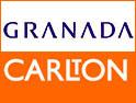 Carlton and Granada: downgraded