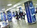 BAA: JCDecaux airport media
