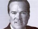 Dooner: Interpublic shares falling