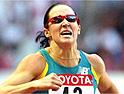 UK Athletics reorganises sponsorship structure