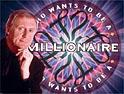 'Millionaire': Network Q to sponsor