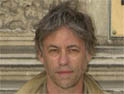 Geldof: political communication critical