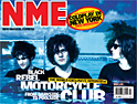 NME: special issues to boost circulation