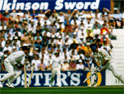 BSkyB to show Cricket World Cup exclusively