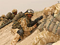 Gulf War: not damaged ad recovery hopes