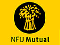 NFU Mutual: Walker wins account