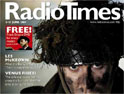 Radio Times: AdLINK wins account