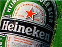 Heineken: ARC to handle relaunch