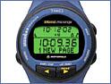 Timex: Kirshenbaum win